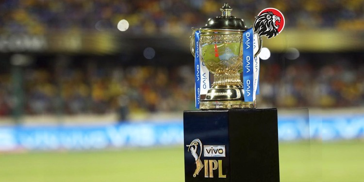 new rules for ipl 2021 - www.theleonews.com