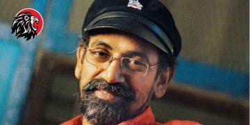 దర్శకుడు పి. జననాథన్ - theleonews.com