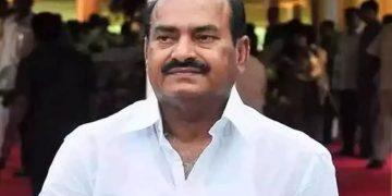 జేసీ దివాకర్ రెడ్డి - www.theleonews.com
