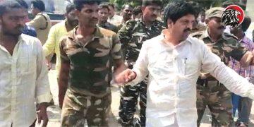 కొల్లు రవీంద్రకు బెయిల్ - www.leonews.com