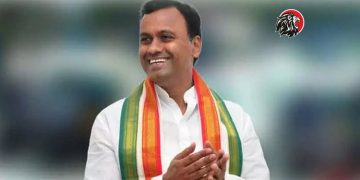 రాజగోపాల్ రెడ్డి సాగర్ - www.theleonews.com