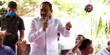 ఎమ్మెల్యే రాములు నాయక్ - www.theleonews.com