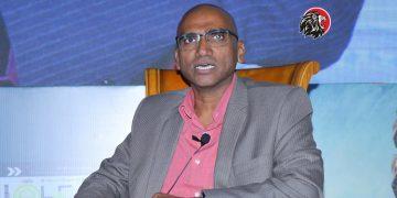 ఆర్ఎస్ ప్రవీణ్ - www.theleonews.com