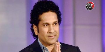 Sachin Reported Corona Positive - www.theleonews.com