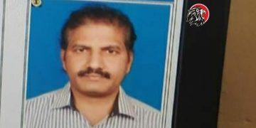 ఆత్మహత్య శ్రీనివాస్'కథ - www.theleonews.com