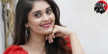 గ్లామర్ సురభి - www.theleonews.com