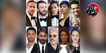 ధనుష్ హాలీవుడ్ చిత్రం 'ది గ్రేమేన్' - www.theleonews.com