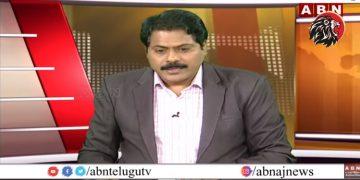 Journalist Venkata Krishna Remains With ABN - www.theleonews.com