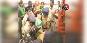 బెజవాడ కనకదుర్గమ్మ - www.theleonews.com