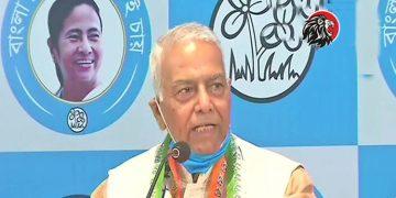 యశ్వంత్ సిన్హా - www.theleonews.com