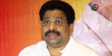 Buddha Venkanna About Jagan - www.theleonews.com