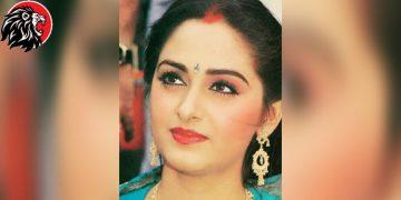 Story of Jaya Prada - www.theleonews.com