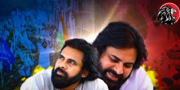 Vakeel Saab Movie Collections - www.theleonews.com