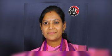 tandur municipal chairperson swapna - www.theleonews.com