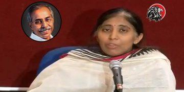 Vivekananda Reddy Murder Case - www.theleonews.com