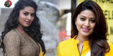 Heroine Sneha Gears Down For Future Films After Her Re-Entry