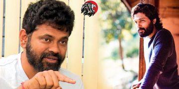 Allu Arjun Rejected Buchi Babu Story