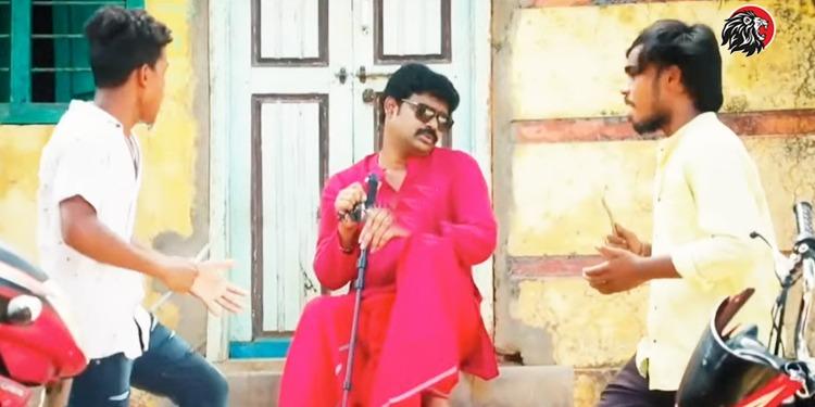 TDP Song On Jagan Ruling Viral On Social Media