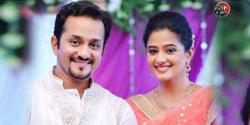 Controversy Of Priyamani Marriage Life