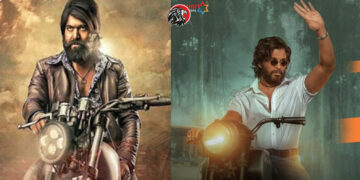 Pushpa Movie Release Date Confirmed