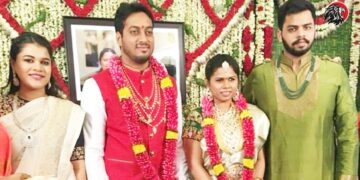 Bhuma Family Is In Trouble Because Of Bhargav Ram