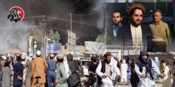 Big Shock To Talibans In Panjsheer Of Afghanistan