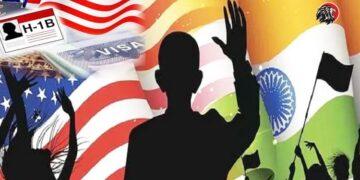 Issuance Of H 1b Visas Starting From September