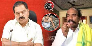 Ks Jawahar Counter To Narayanaswamy Challenge