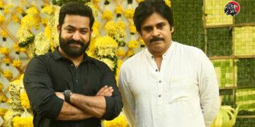 Box Office Clash Between Pawan Kalyan And NTR
