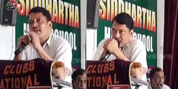 Suryapet ZP CEO