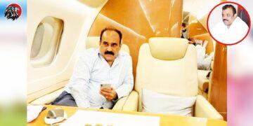 Who Are The 17 Members Of AP Minister Balineni Srinivasareddy's Team