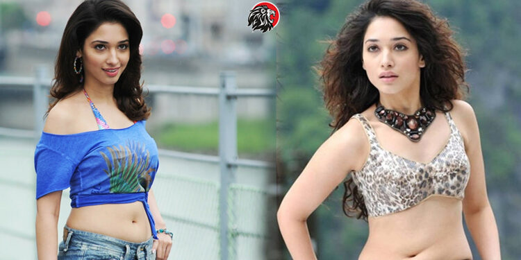 Is Tamanna Removed From Masterchef Program