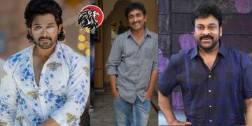 Srinu Vaitla Planning Multi Starrer For Chiru And Bunny